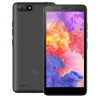 Смартфон Itel A52 Lite DS Shadow Black