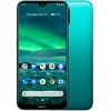 Смартфон Nokia 2.3 DS TA-1206 CYAN GREEN
