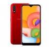 Смартфон Samsung Galaxy A01 16Gb SM-A015FZRDSER Red