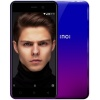 Смартфон INOI 2 LITE 2019 4GB Purple Blue