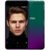 Смартфон INOI 2 LITE 2019 4GB Purple Green