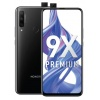 Смартфон Honor 9X Premium 6/128GB Midnight Black