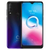 Смартфон Alcatel 5029Y 3L (2020) Blue