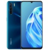 Смартфон Oppo A91 8/128Gb Blazing Blue