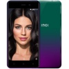 Смартфон INOI 2 (2019) Purple Green