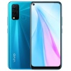 Смартфон Vivo Y30 64Gb Dazzle Blue