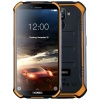 Смартфон Doogee S40 Lite 2/16Gb Fire Orange