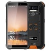 Смартфон Oukitel WP5 Pro Orange