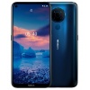 Смартфон Nokia 5.4 DS TA-1337 6/64 GB Blue