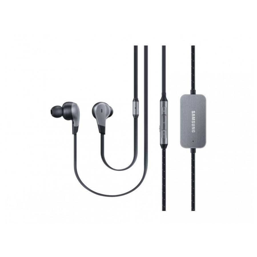 Гарнитура Samsung Earphones Advanced ANC EO-IG950BSEGRU Silver