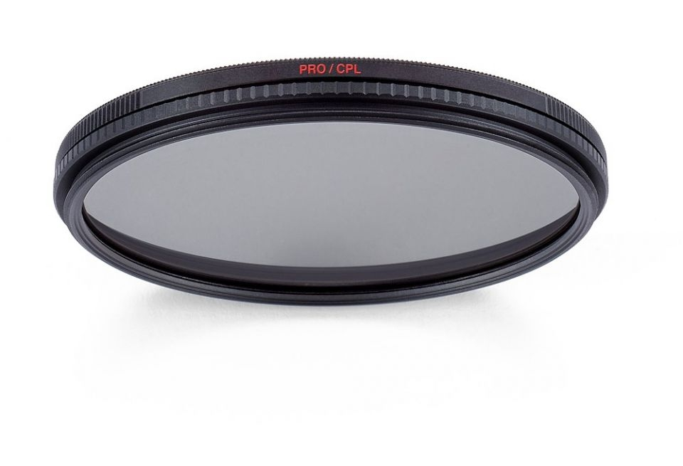 Фото - Фильтр поляризационный Manfrotto Professional 52mm MFPROCPL-52 andrew abraham the trend following bible how professional traders compound wealth and manage risk