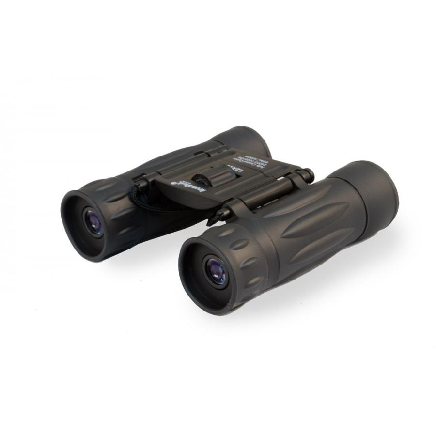 Бинокль Levenhuk Atom 12x25 бинокль bushnell powerview roof 10х25 камуфляж