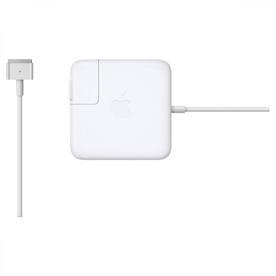 Блок питания Apple 85W Magsafe 2 Power Adapter MD506Z/A аксессуар apple 85w magsafe power adapter for macbook pro mc556z b