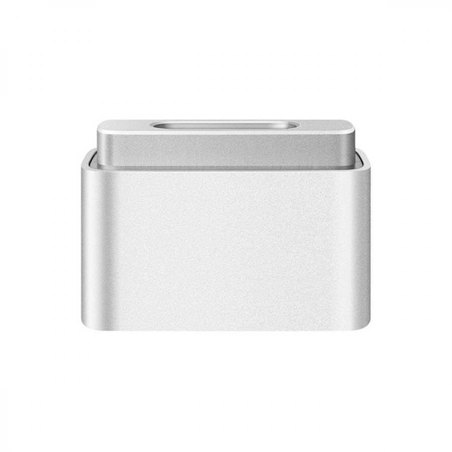 Переходник Apple MagSafe to MagSafe 2 Converter MD504ZM/A цена 2017