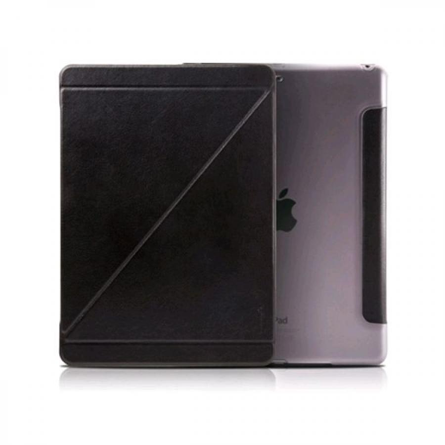 Чехол Innerexile Zamothrace Z-design smart для iPad mini Black (SC-M1-01) чехол