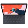 Чехол-клавиатура Apple Smart Keyboard Folio (MU8G2RS/A) для iPad...