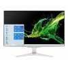 Моноблок Acer Aspire C27-962 All-In-One (DQ.BF8ER.009)